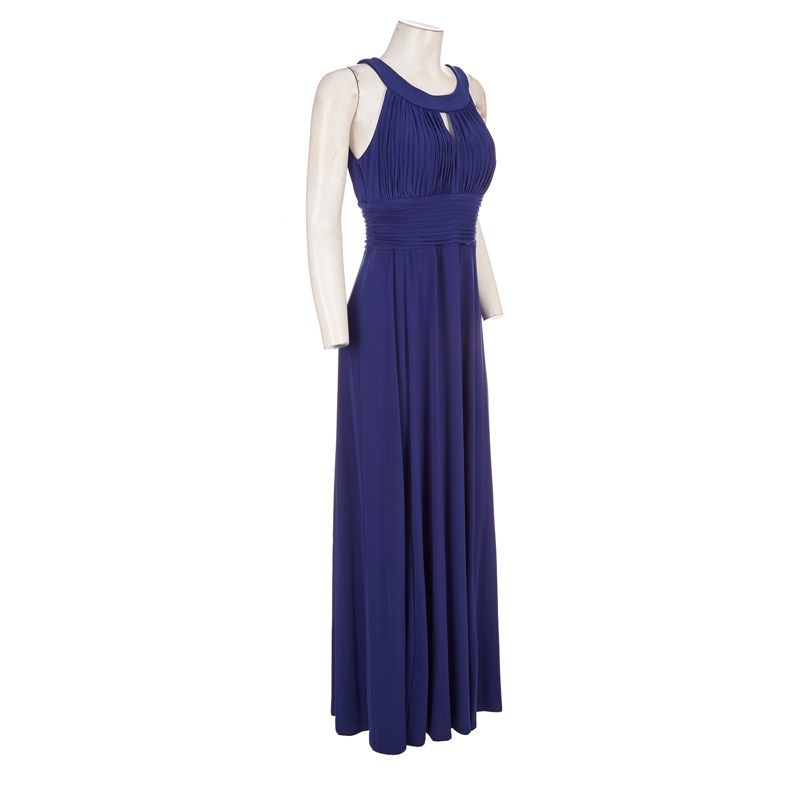 Burlington Coat Factory Women Dresses Style Long Dress