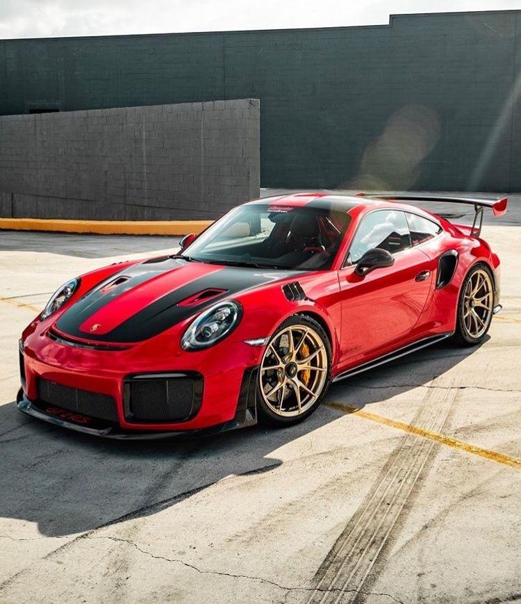 Hyperarousal Collector Owns Laferrari Porsche 918 And: Pin On Porsche
