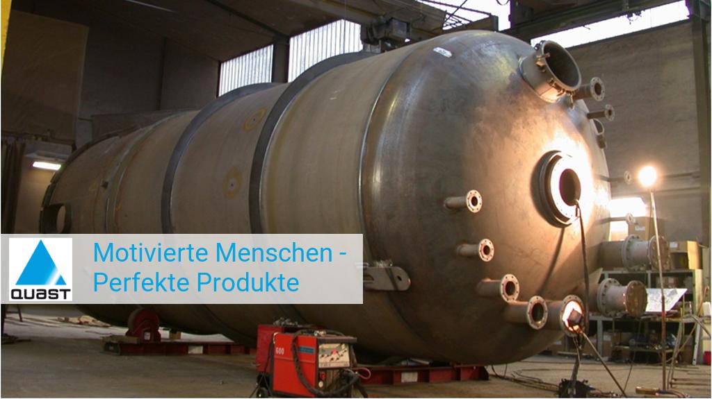 Technischer Zeichner (m/w) in Eschweiler Jobbörse