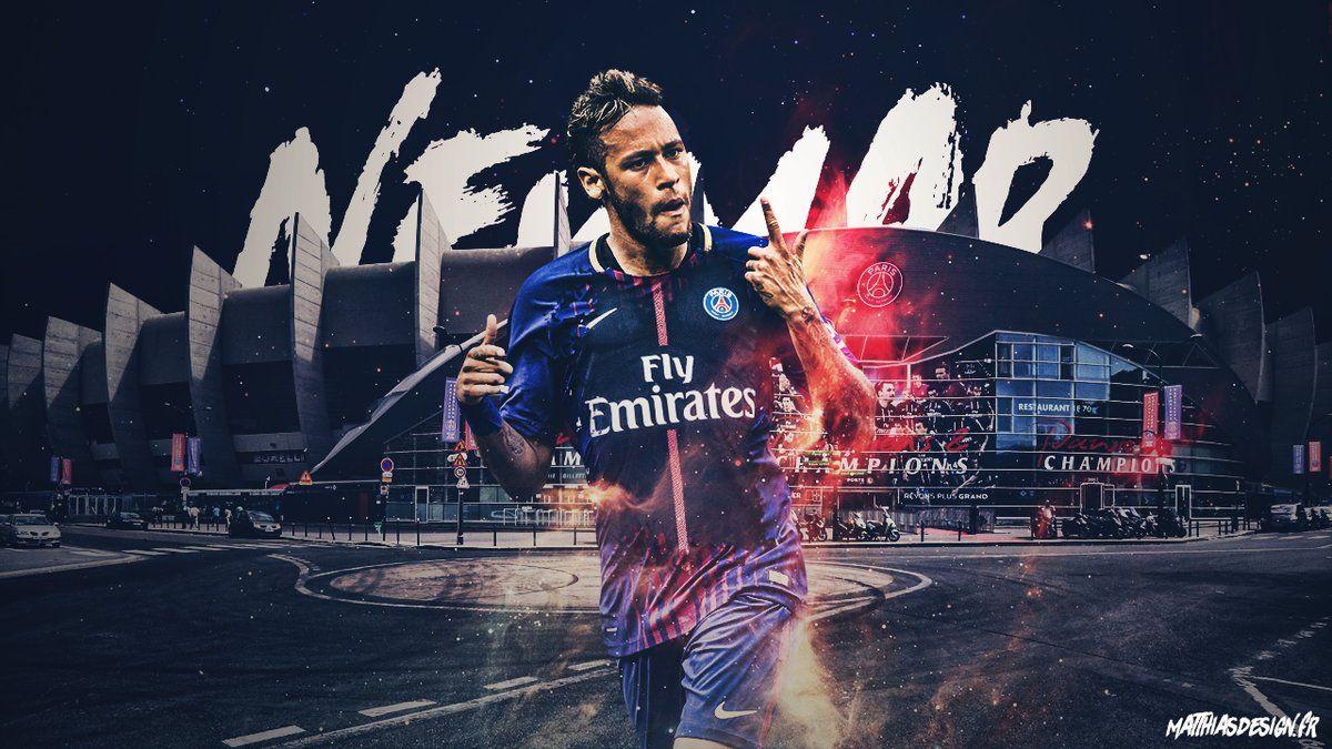 Hd Neymar Psg Wallpaper 2021 Live Wallpaper Hd Neymar Neymar Jr Wallpapers Neymar Jr Coolest wallpaper images 2021