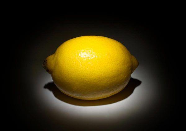 Photo of Von ihrem Saft, über ihre Schale, bis hin zu ihren Samen…. Zitronen sind die …
