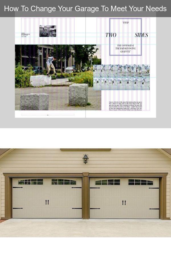 Cost To Build A Garage Interior Design Ideas Gallery Automotive Man C In 2020 Building