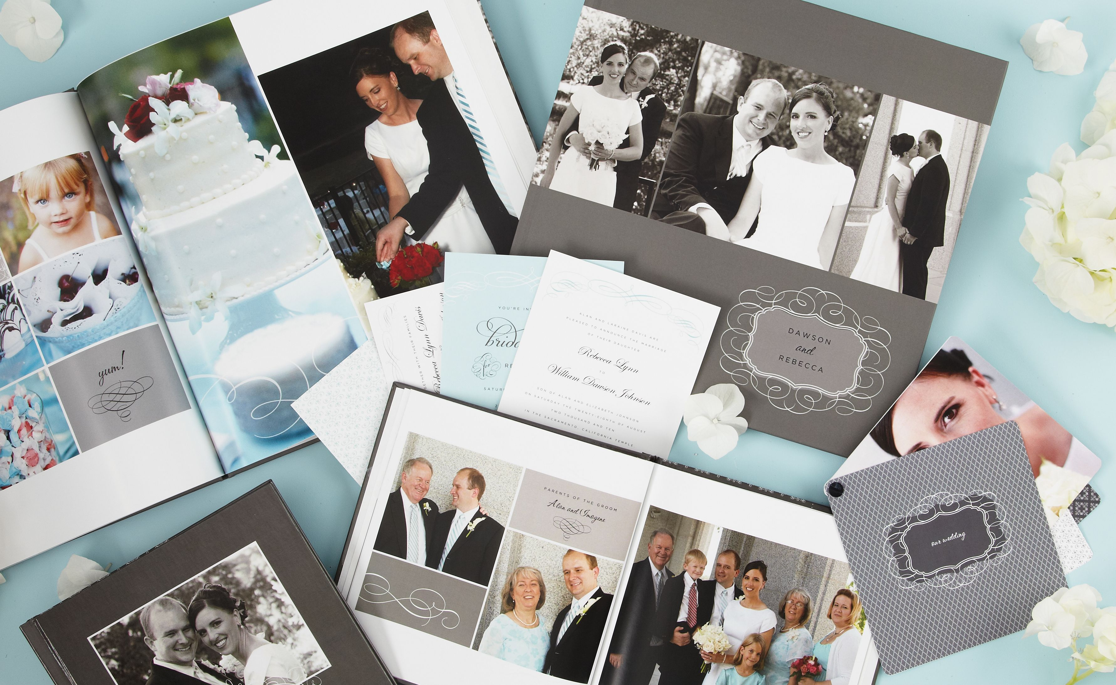 Heritagemakersstoriesofuscreations diy wedding