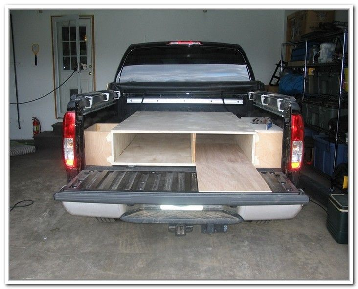 Viavo Net Wp Content Uploads  Truck Storagecamper Storagetruck Bed Drawersstorage