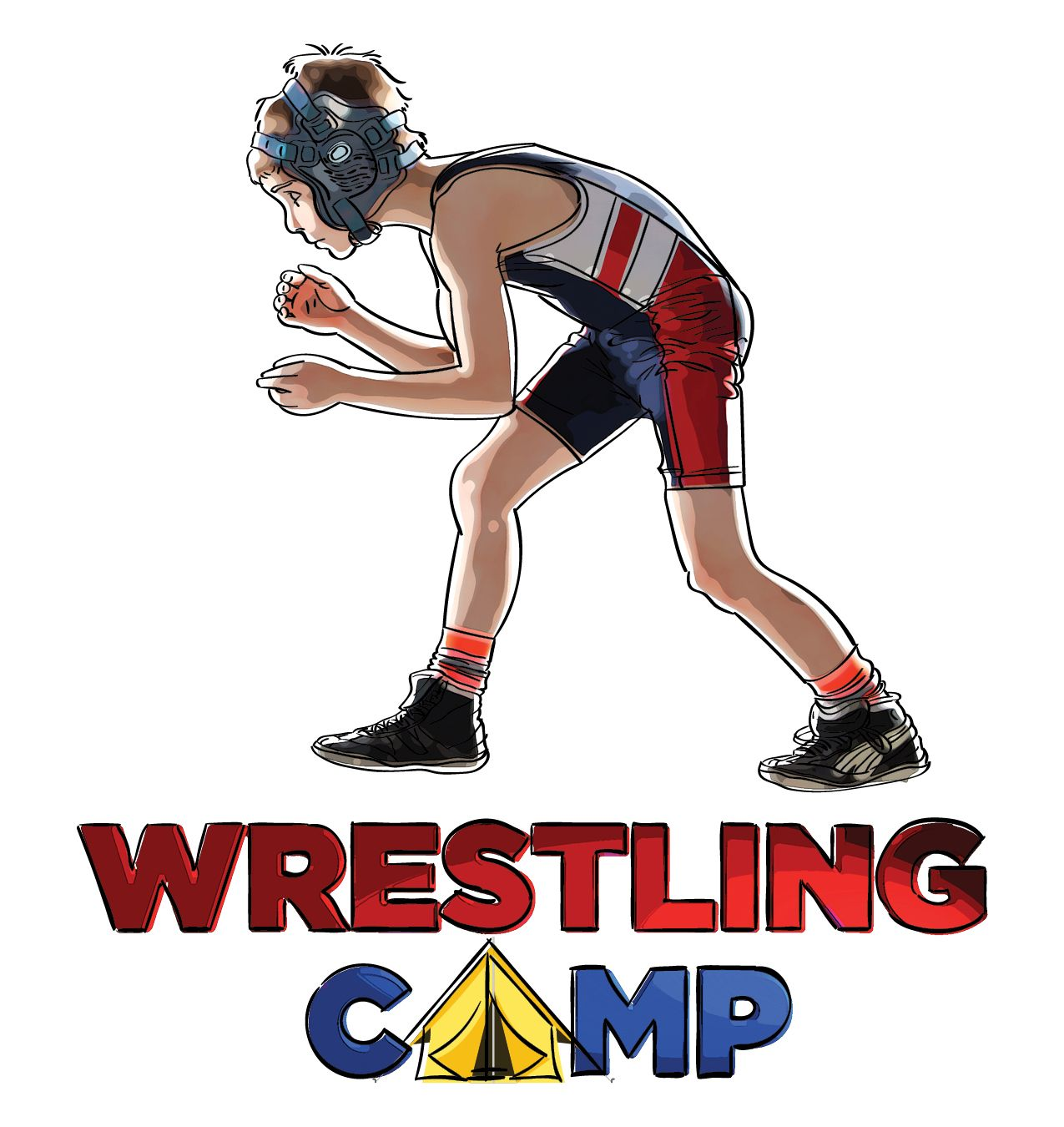 Learn The Fundamentals And Skill Of Wrestling At Foothills Activity Center In Fort Collins From Pins Lifts And Escapes Youth Sports Sports Programme Sports