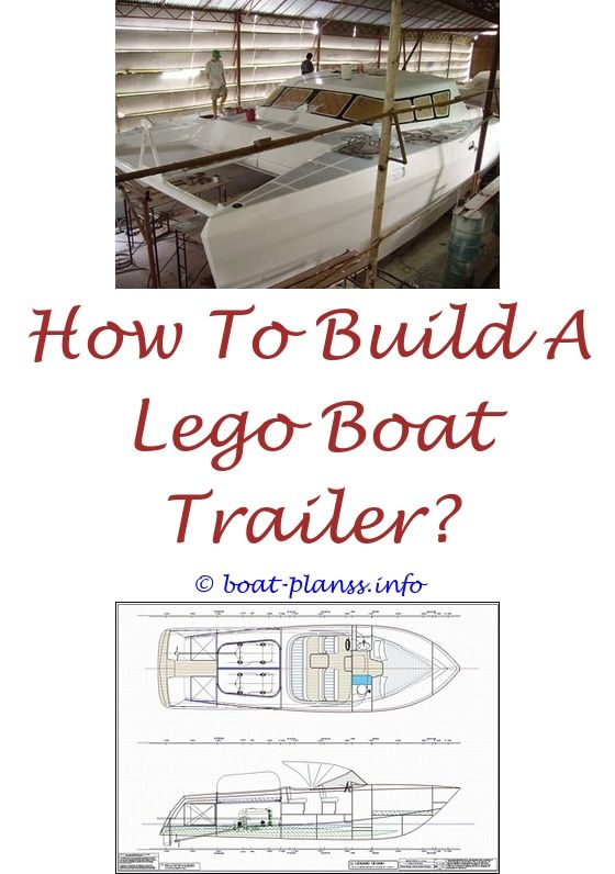 boat building classes maryland - mini jet boat build.parts to build ...