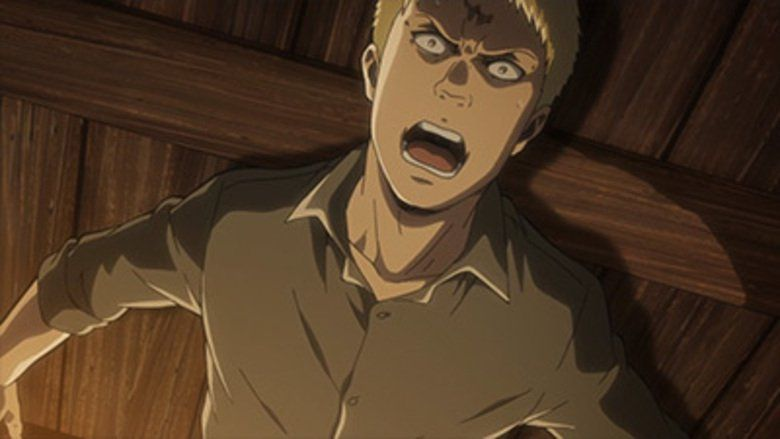 Watch Attack On Titan S2 Ep5 With English Subtitle Watch Online