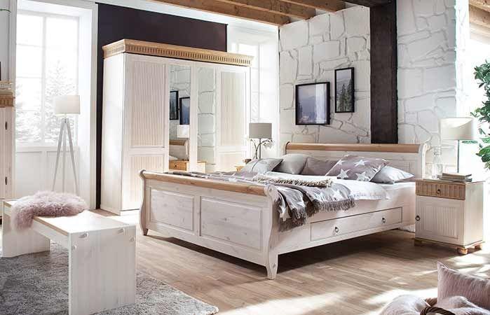 Höffner Schlafzimmer Schlafzimmermöbel, Schlafzimmer set