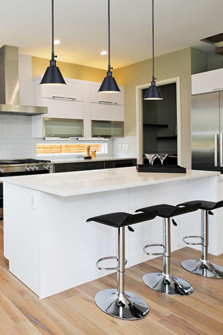 suspendu simple morocco luminaires luminaire cuisine. Black Bedroom Furniture Sets. Home Design Ideas