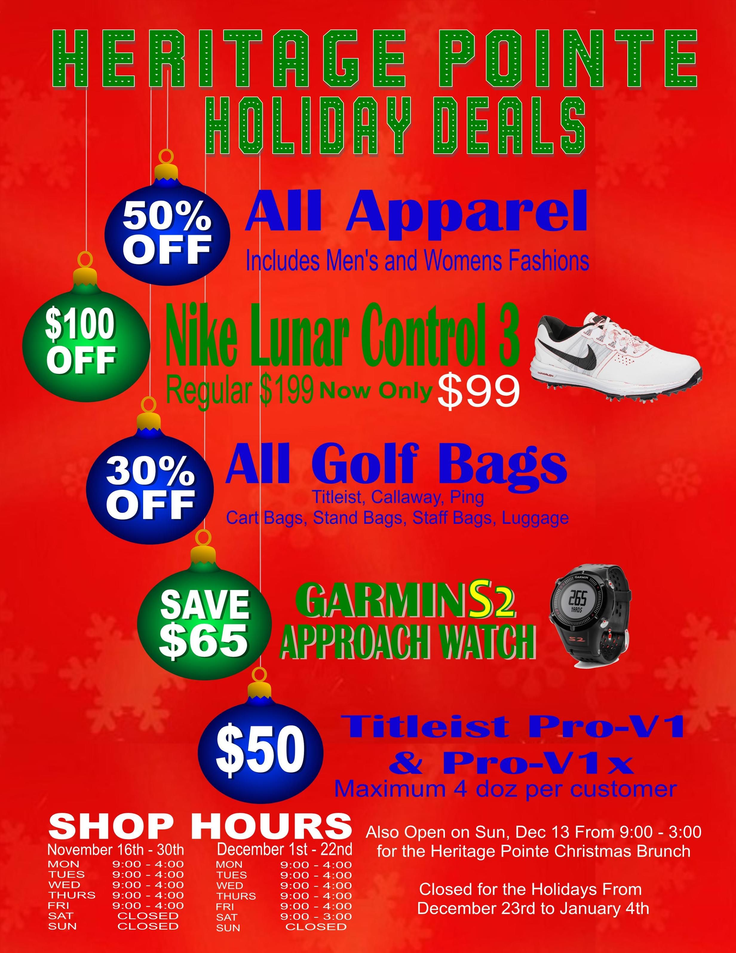 be the best santas helper with our christmas specials - Best Christmas Specials