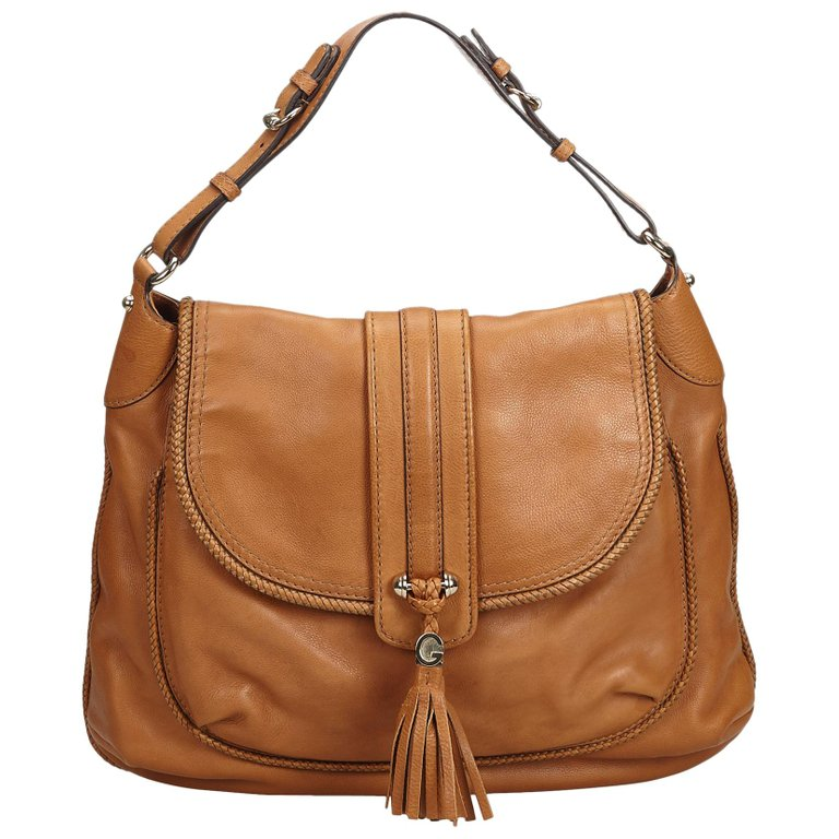 8a176cf6e37d Gucci Monogram Canvas Men's Weekender Carryall Duffle Travel Shoulder Tote  Bag | My 1stdibs Favorites | Gucci monogram, Bags, Monogram canvas