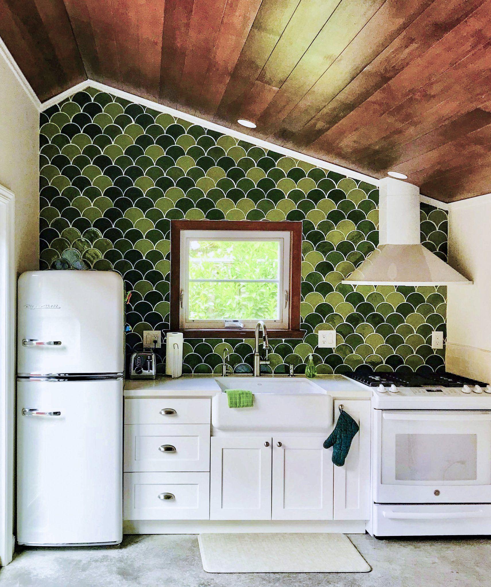 bohemian chic decor ideas for your home interior design kitchen bohemian chic decor small on boho chic home decor kitchen id=31621