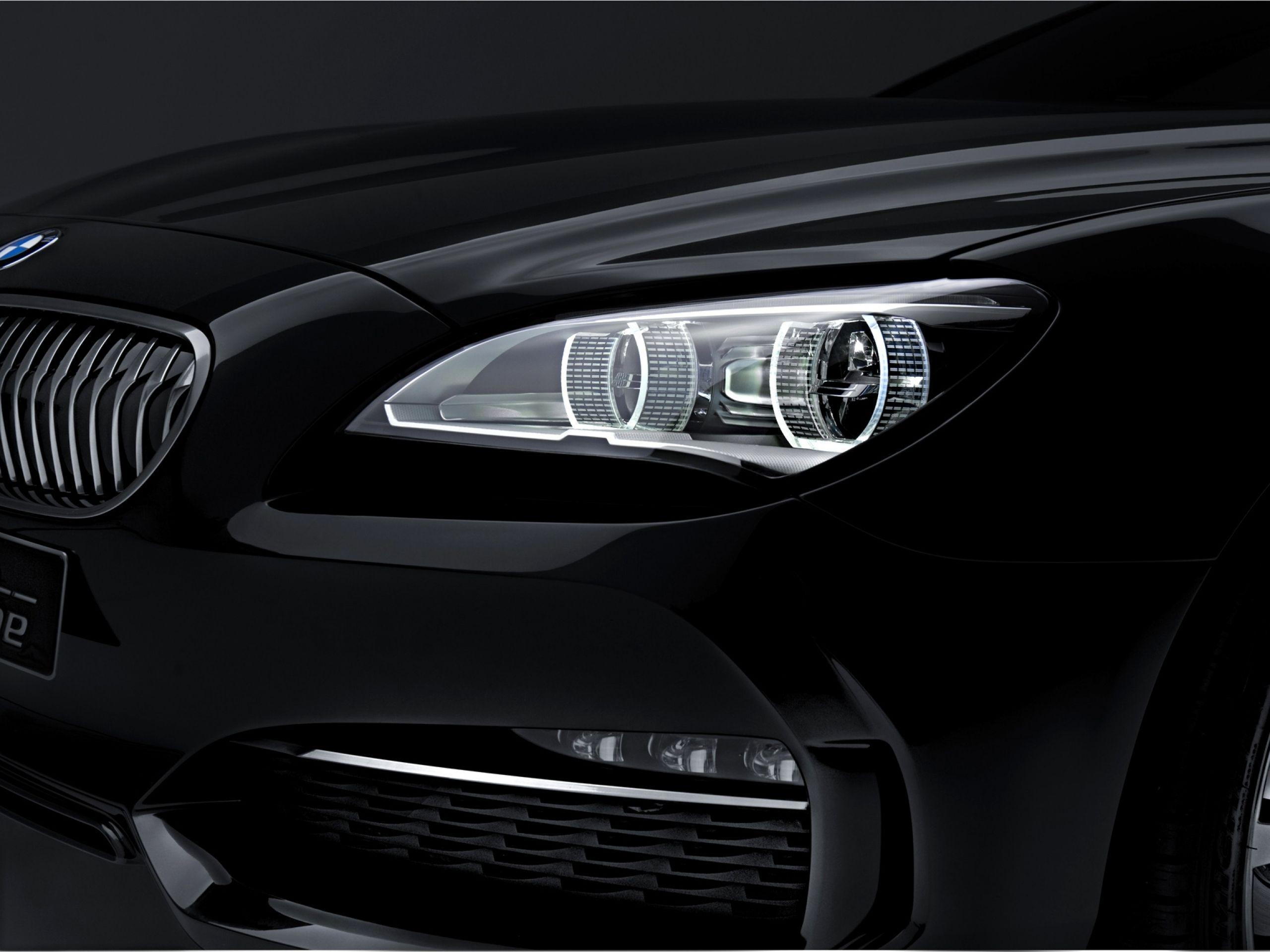 BMW series 6 GranCoupe #bmw6 #grancoupe www.yours-cars.eu   BMW ...