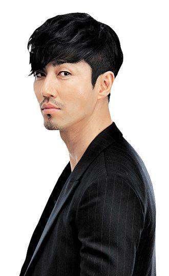 Korean Entertainment News   Korean fever in 2019   Korean