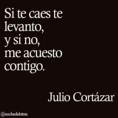 Frases De Amor29