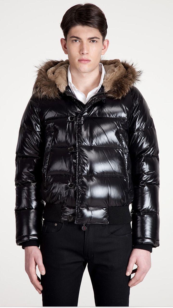 Cool Jackets Moncler jacket women, Moncler jacket mens