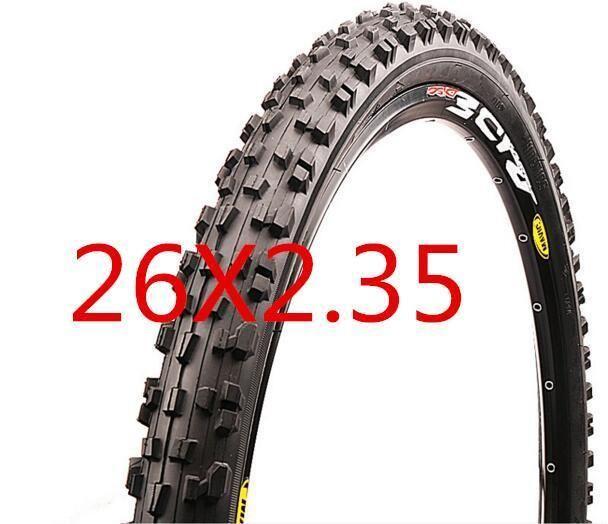 Kenda Tire Bicycle 26 X 2 35 1 95 2 1 Mountain Bike Tire Cross
