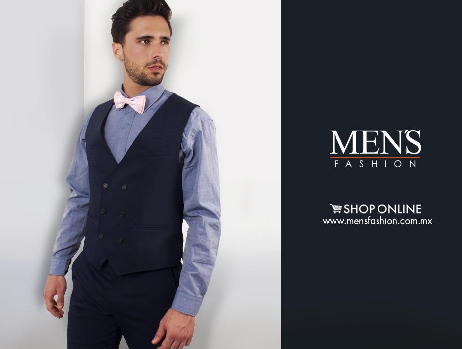 Si estás cansado de tu aspecto, añádele un toque de tu carácter a cada prenda.  Clic aquí: http://goo.gl/LkDhWo