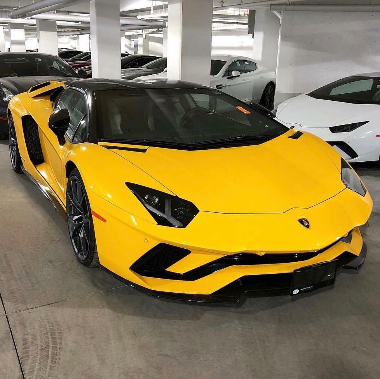Lamborghini Aventador S Roadster painted in Giallo Orion Photo taken on lamborghini diablo, lamborghini egoista, lamborghini veneno, mercedes slr mclaren roadster, murcielago roadster, pagani zonda roadster, lamborghini reventon, lamborghini sesto elemento, lamborghini gallardo roadster, nissan 370z roadster, zonda f roadster, lamborghini huracan, lamborghini estoque, lexus lfa roadster, lamborghini miura, lamborghini murcielago, mercedes sls amg roadster, lamborghini countach, bugatti roadster, lamborghini replica,