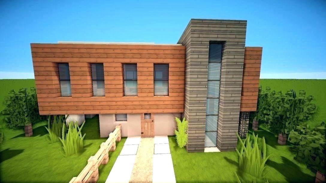 Hausbau Anleitung Sims 4 Haus Bauen Ideen Questlineclub