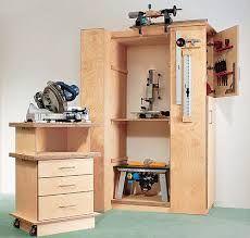 bildergebnis f r werkzeugwagen selber bauen. Black Bedroom Furniture Sets. Home Design Ideas