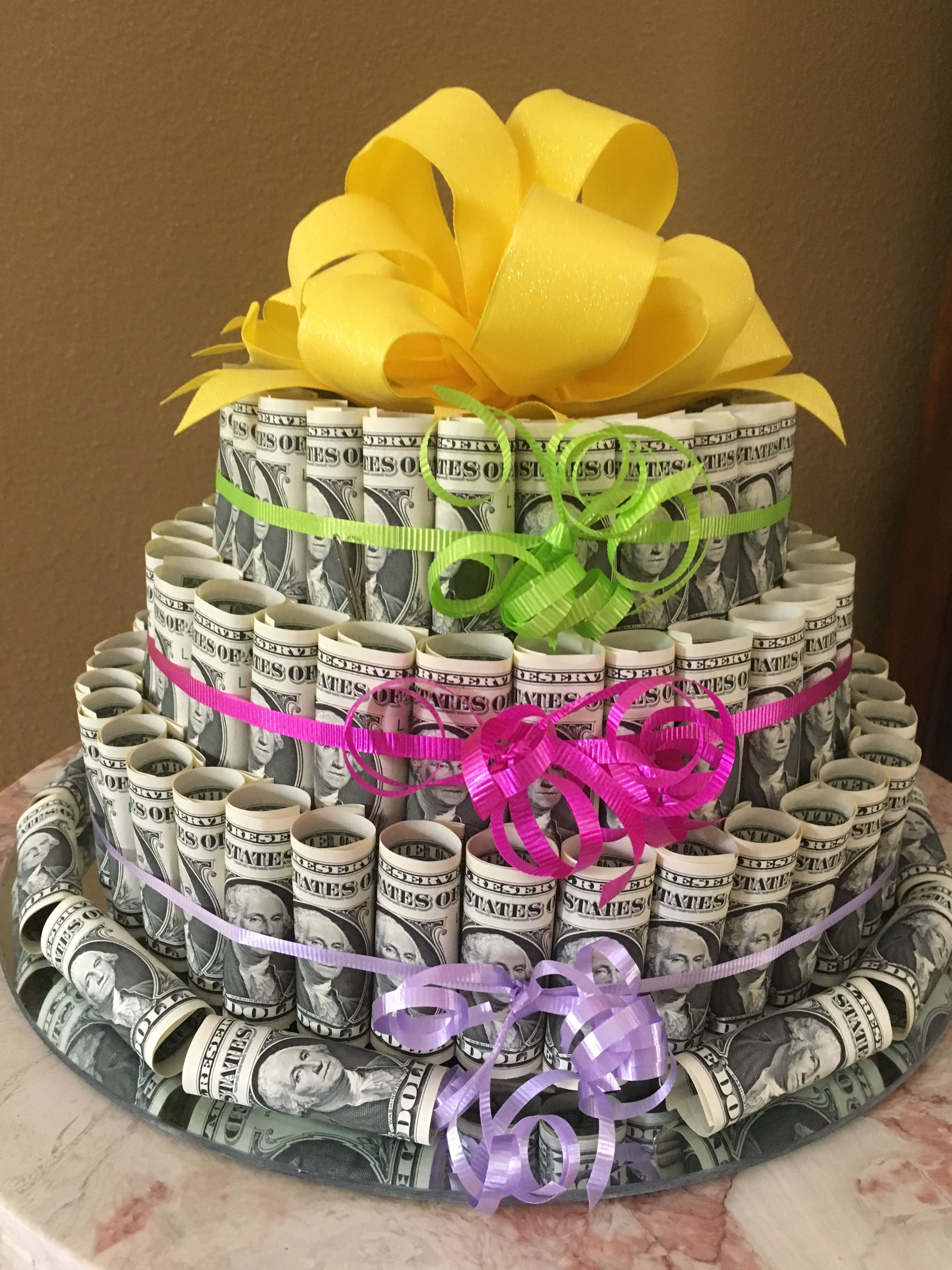 Pin by Judy Goble on Special cakes Gifts, Cake