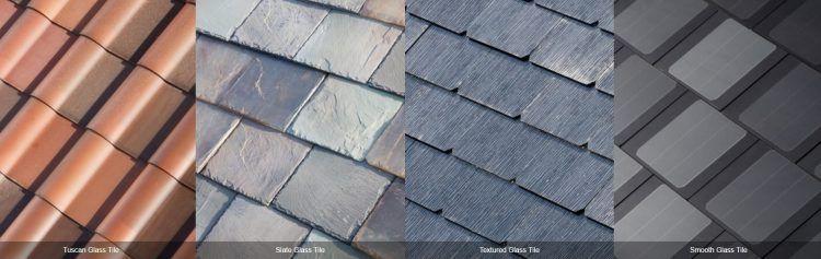Elon Musk Solar Shingles >> Elon Musk Solar Roof Tiles Vertex Roofing Solar Roof Tiles