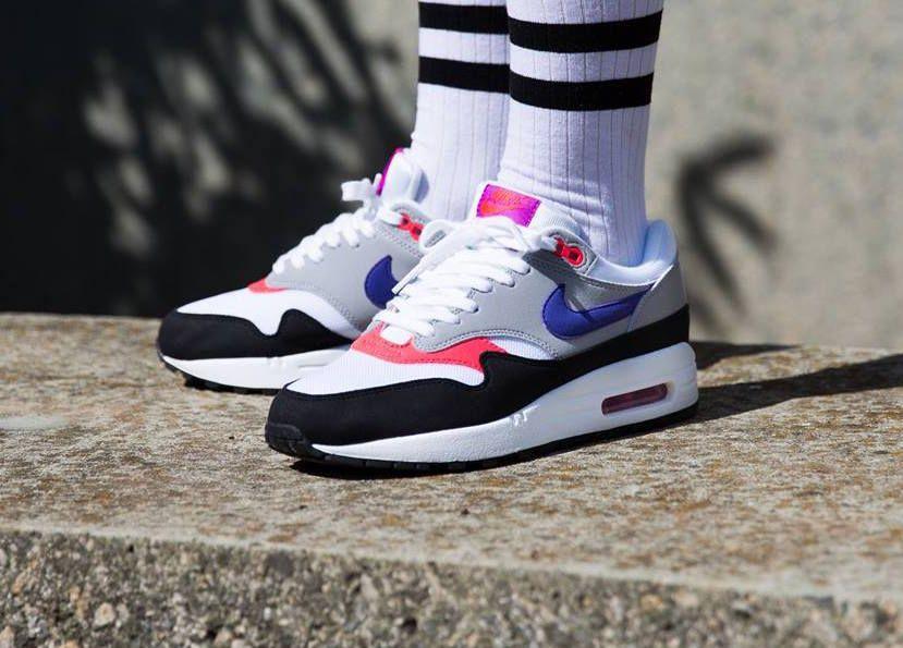 Nike Air Max 1  70af84482