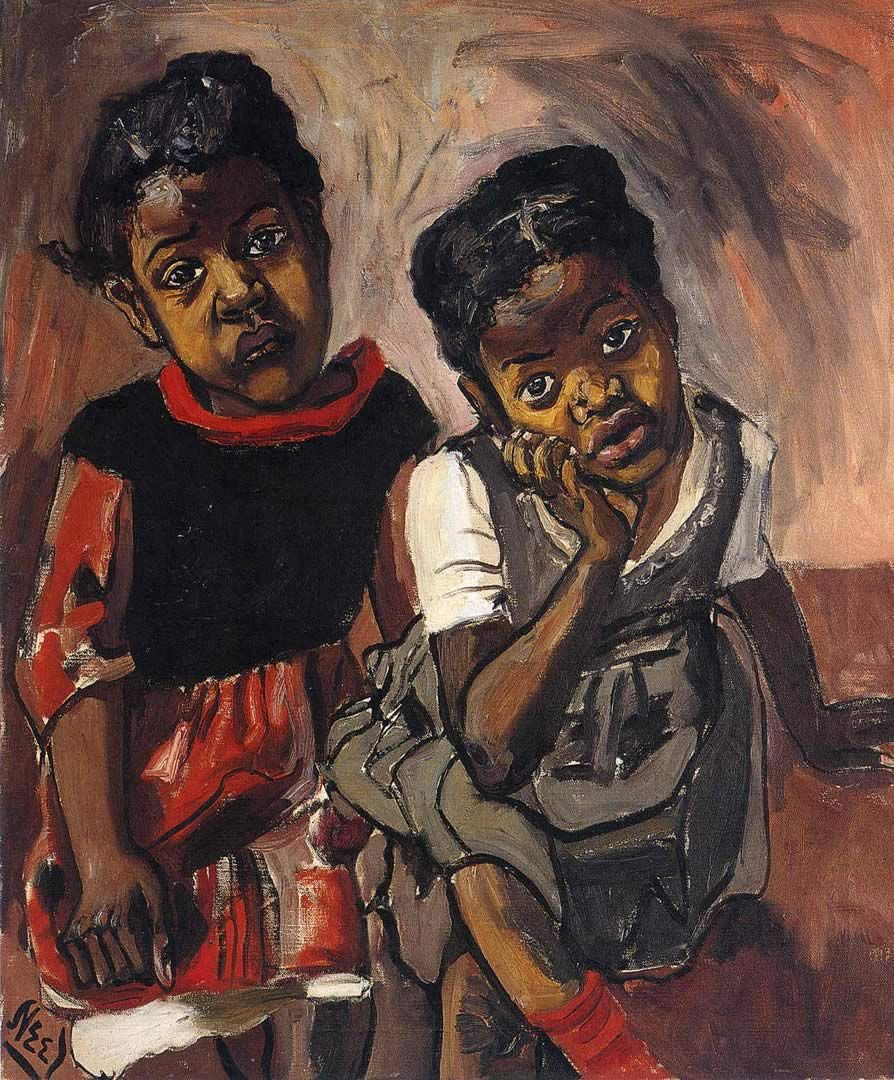 Alice Neel Paintings Prices