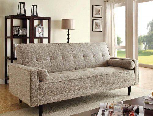 High Quality Furniture2go.com $349 Sand Linen