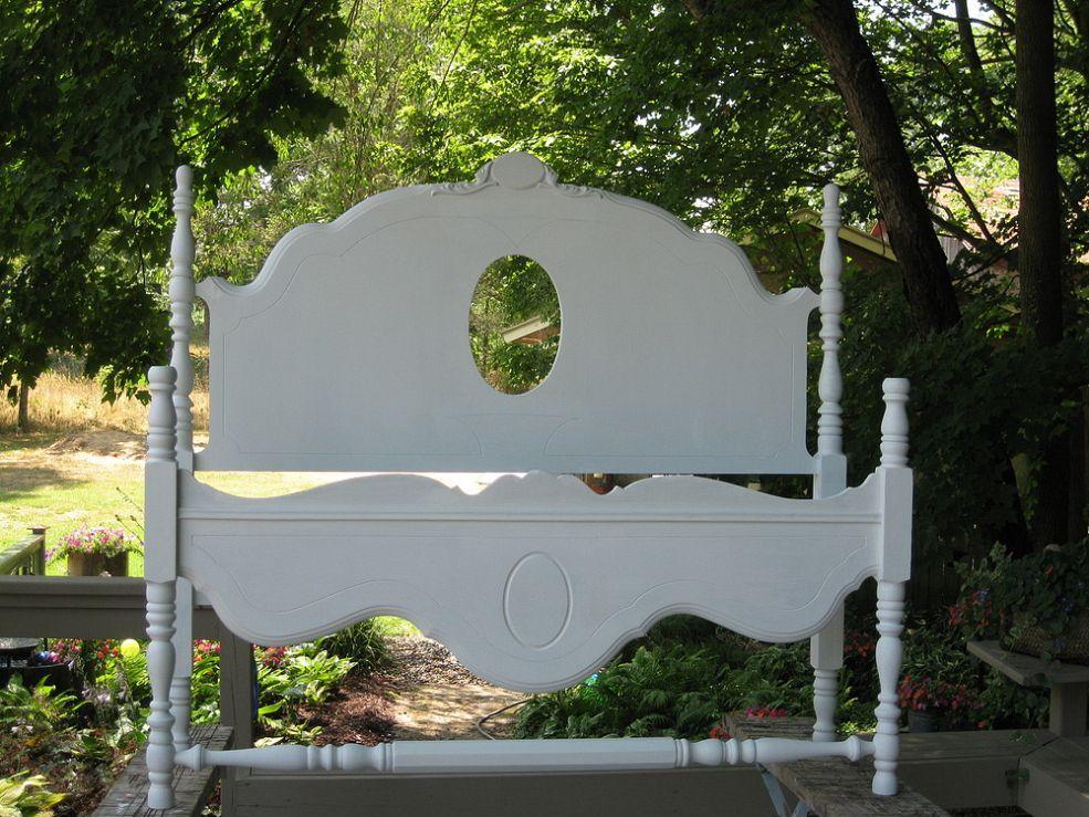 Garden bench#/472145/garden-bench?&_suid=1372970654907016524381564645851