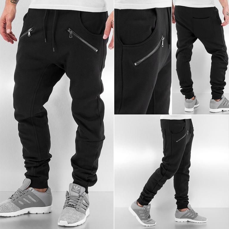 32e1fb62 Стильные утеплённые спортивные штаны. Украина | мужские штаны in ...