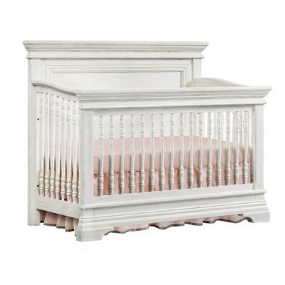Westwood Design Olivia 4 In 1 Convertible Crib Convertible Crib