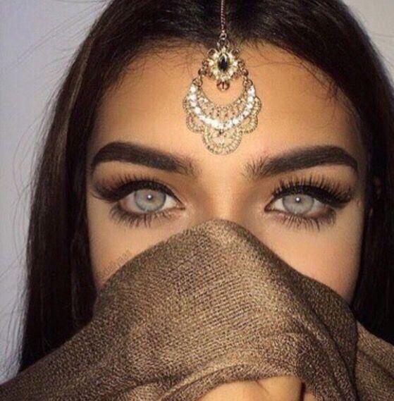 Pin By Sarah On Beauty Eyes Makeup Eye Makeup