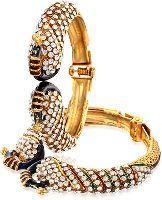 http://www.theshopperz.com/jewellery-offers/page/2/