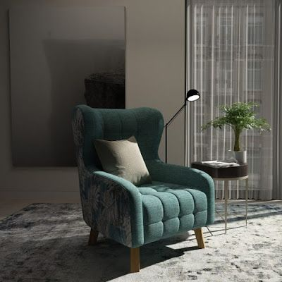 Living room Comfort and Style with our Armchairs for sale ...