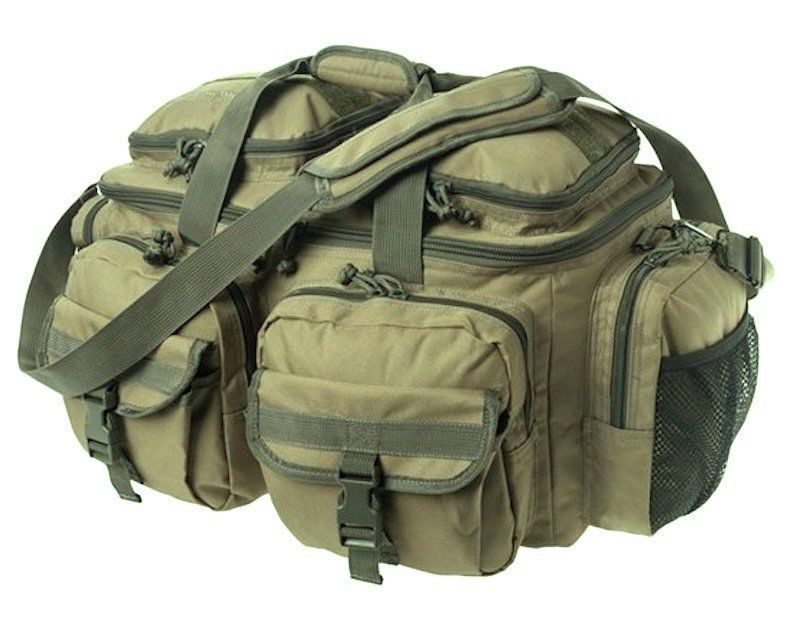 a6d846bc14 Yukon Outfitters Tactical Range Bag Hunting Travel Carry on Luggage   Yukonoutfitters
