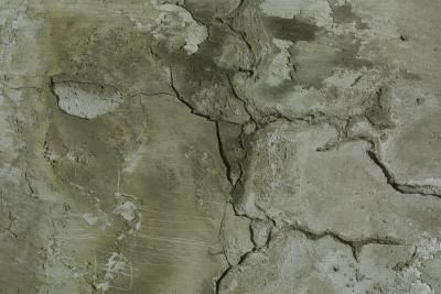 How To Fix A Spalling Garage Concrete Floor Ehow Concrete Concrete Floors Concrete Stained Floors