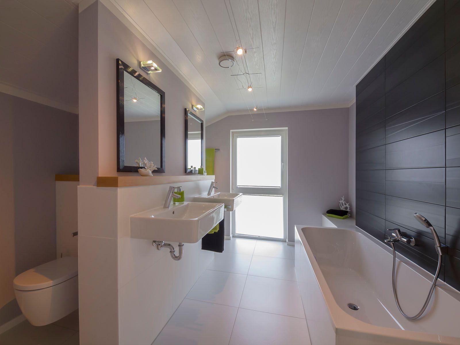 Farbideen Badezimmer ~ Farbe badezimmer grün holz waschtischunterschrank walk in dusche
