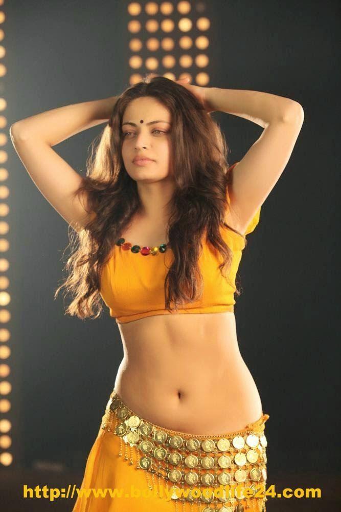 Hot sexy com Www movie