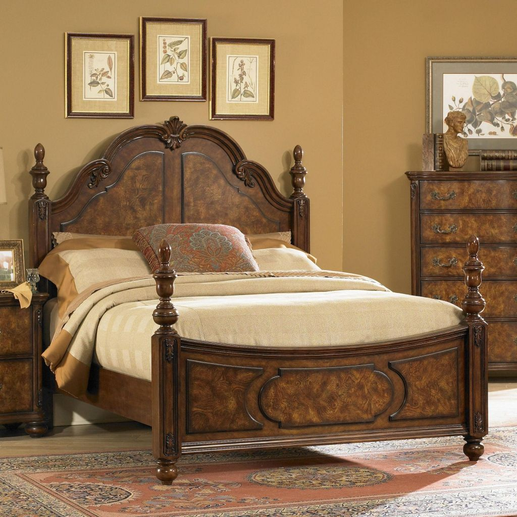 aarons furniture bed bugs cool storage furniture check more at