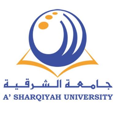 اعلان وظائف جديد من جامعة الشرقية بسلطنة عمان Chicago Cubs Logo University Team Logo