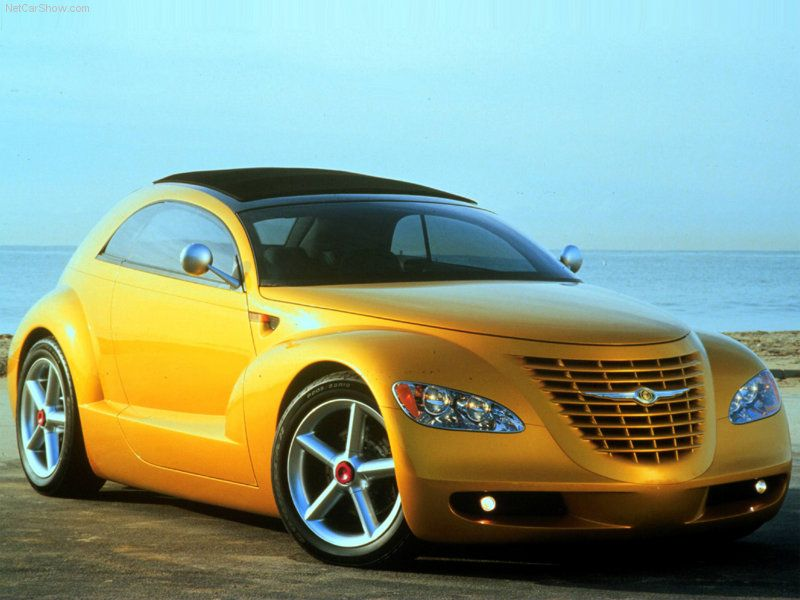 pt cruiser custom that actually looks good page 2 cars pinterest cars vehicle and. Black Bedroom Furniture Sets. Home Design Ideas