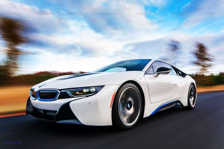 Fresh Bmw I8 White 2018 Best Photos For World Bmw I8 Bmw Bmw Cars