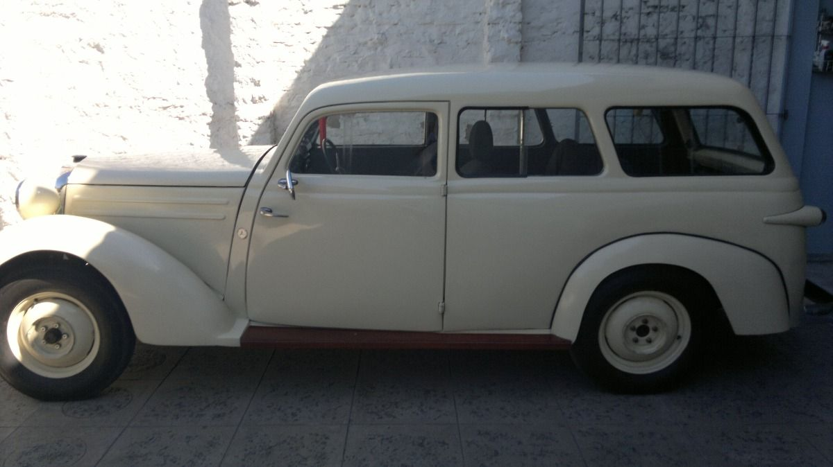 mercedes-benz-170
