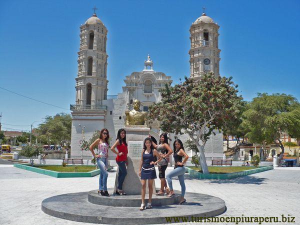 Pin On Peru Un Pais De Maravillas