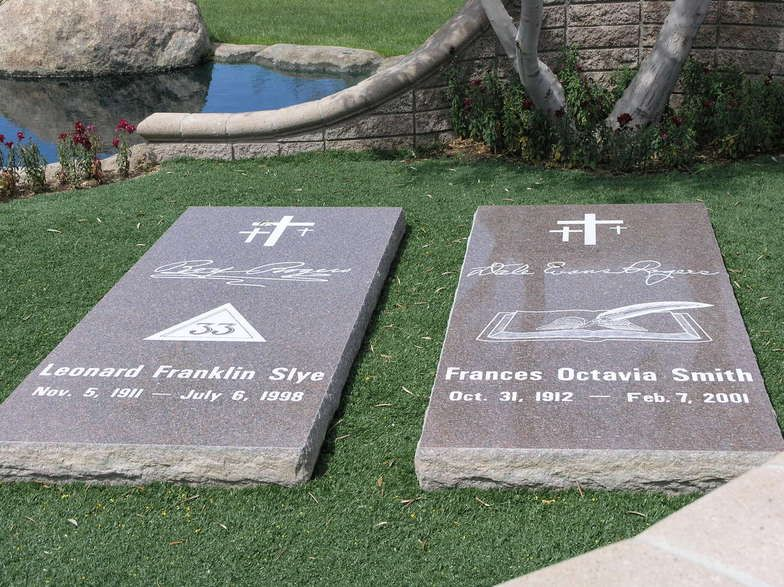 pin image de tombstone - photo #42