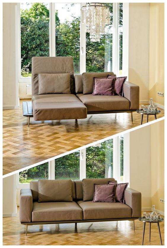 das schlafsofa milan von franz fertig ist ein wahrer allesk nner in sachen vielseitigkeit. Black Bedroom Furniture Sets. Home Design Ideas