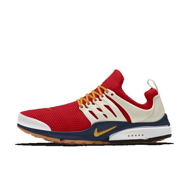 brand new a0b8e 4a304 Nike Air Presto iD Mens Shoe
