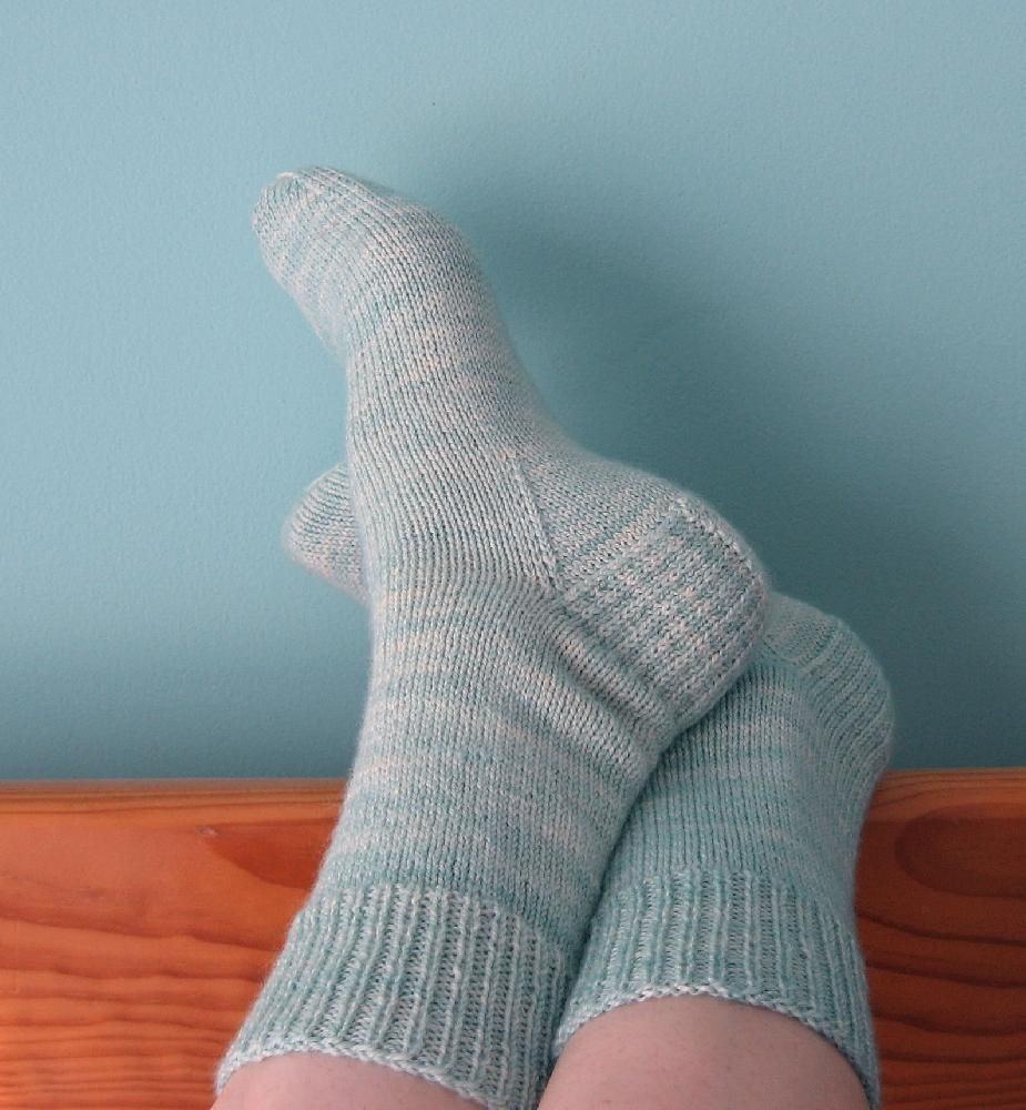 Free sock patterns for dad | Socks, Dads and Patterns